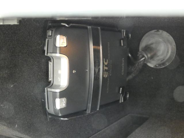 4S スポーツクロノPKG ガラススライディングルーフ ベージュレザー ポルシェエントリー&ドライブシステム 純正SDナビ 地デジ Bカメラ Rエンター エアサス 20AW 禁煙 正規D車(54枚目)