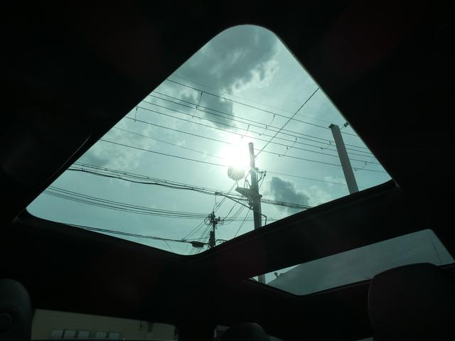 V220d スポーツ ロング パノラマ 黒革 レーダーセーフティPKG HDDナビ 地デジ 360°カメラ 19AW 禁煙 メモリー付パワーシート シートヒーター リアモニター LEDヘッドライト 1オーナー 正規D車(6枚目)