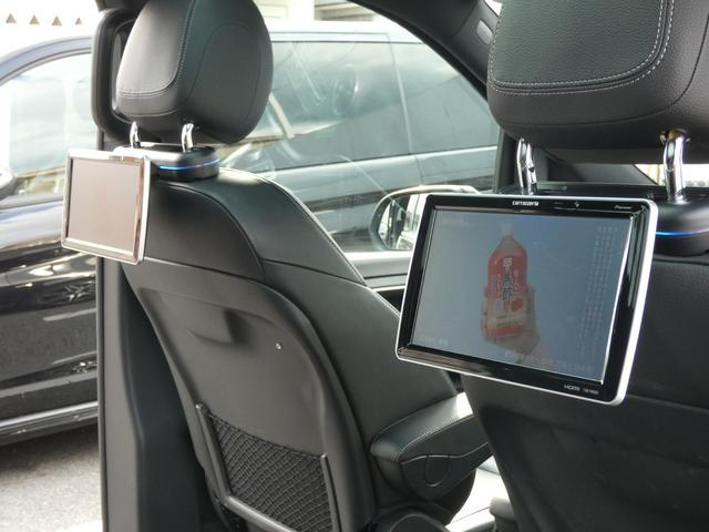 V220d スポーツ ロング パノラマ 黒革 レーダーセーフティPKG HDDナビ 地デジ 360°カメラ 19AW 禁煙 メモリー付パワーシート シートヒーター リアモニター LEDヘッドライト 1オーナー 正規D車(16枚目)