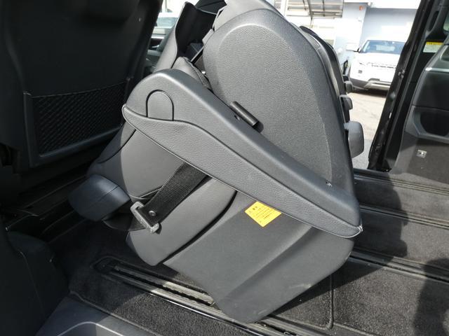 V220d スポーツ ロング パノラマ 黒革 レーダーセーフティPKG HDDナビ 地デジ 360°カメラ 19AW 禁煙 メモリー付パワーシート シートヒーター リアモニター LEDヘッドライト 1オーナー 正規D車(46枚目)