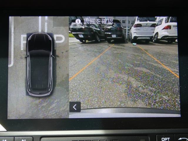 マカン ターボ エアサス スポーツクロノPKG LEDヘッドライト 赤革 全席シートヒーター ベンチレーション ACC エントリーD PCMナビ・地デジ・360カメラ BOSE 純正19AW ワンオーナー 正規D車(10枚目)