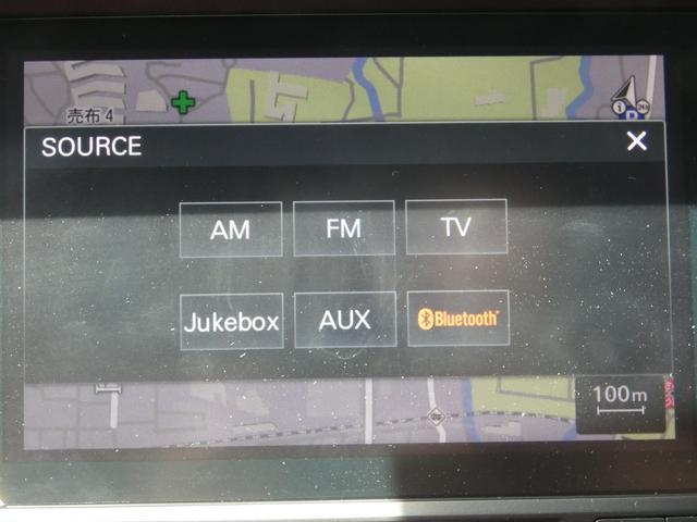 マカン ターボ エアサス スポーツクロノPKG LEDヘッドライト 赤革 全席シートヒーター ベンチレーション ACC エントリーD PCMナビ・地デジ・360カメラ BOSE 純正19AW ワンオーナー 正規D車(11枚目)