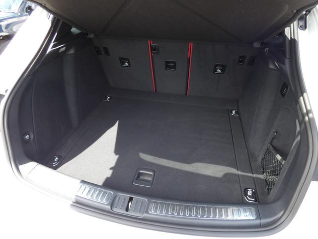 マカン ターボ エアサス スポーツクロノPKG LEDヘッドライト 赤革 全席シートヒーター ベンチレーション ACC エントリーD PCMナビ・地デジ・360カメラ BOSE 純正19AW ワンオーナー 正規D車(20枚目)
