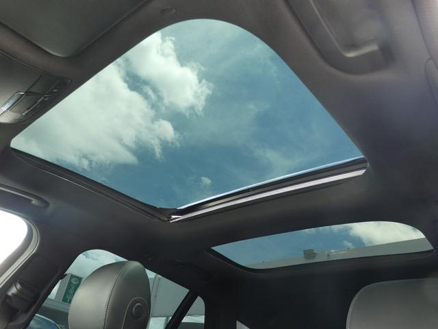 E43 4マチック ステーションワゴン パノラマSR 黒レザー レーダーセーフティPKG 新型HDDナビ 地デジ 360°カメラ メモリー付パワーシート 全席シートヒーター Burmester エアバランスPKG 20AW 禁煙車 正規D車(8枚目)