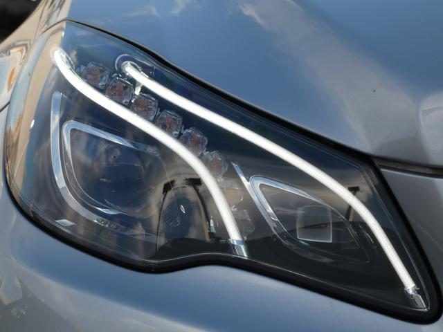 E250カブリオレ AMGスポーツPKG 先進装備レーダーセーフティーパッケージ LEDパフォーマンスヘッドライト/LEDポジショニングライト付 純正HDDナビ・地デジ・バックカメラ・ETC(35枚目)