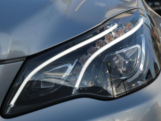 E250カブリオレ AMGスポーツPKG 先進装備レーダーセーフティーパッケージ LEDパフォーマンスヘッドライト/LEDポジショニングライト付 純正HDDナビ・地デジ・バックカメラ・ETC(36枚目)
