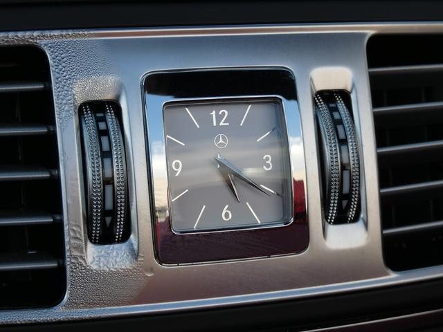 E250カブリオレ AMGスポーツPKG 先進装備レーダーセーフティーパッケージ LEDパフォーマンスヘッドライト/LEDポジショニングライト付 純正HDDナビ・地デジ・バックカメラ・ETC(48枚目)