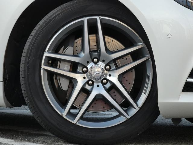 S300hエクスクルーシブ パノラマSR 黒レザー レーダーセーフティPKG 新型HDDナビ 地デジ 360°カメラ ヘッドアップディスプレイ メモリー付パワーシート 全席シートヒーター 19AW 禁煙車 正規D車(6枚目)
