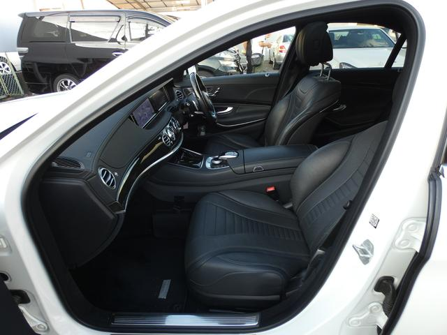 S300hエクスクルーシブ パノラマSR 黒レザー レーダーセーフティPKG 新型HDDナビ 地デジ 360°カメラ ヘッドアップディスプレイ メモリー付パワーシート 全席シートヒーター 19AW 禁煙車 正規D車(17枚目)