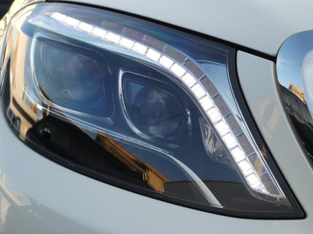 S300hエクスクルーシブ パノラマSR 黒レザー レーダーセーフティPKG 新型HDDナビ 地デジ 360°カメラ ヘッドアップディスプレイ メモリー付パワーシート 全席シートヒーター 19AW 禁煙車 正規D車(35枚目)