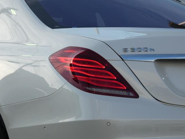 S300hエクスクルーシブ パノラマSR 黒レザー レーダーセーフティPKG 新型HDDナビ 地デジ 360°カメラ ヘッドアップディスプレイ メモリー付パワーシート 全席シートヒーター 19AW 禁煙車 正規D車(48枚目)