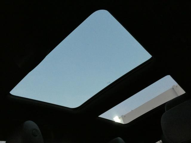 V220d スポーツ ロング パノラマ 黒革 レーダーセーフティPKG HDDナビ 地デジ 360°カメラ 19AW 社外リップスポイラー 禁煙  シートヒーター LEDヘッドライト 正規D車(7枚目)