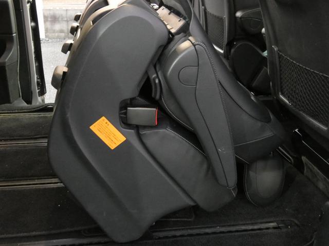 V220d スポーツ ロング パノラマ 黒革 レーダーセーフティPKG HDDナビ 地デジ 360°カメラ 19AW 社外リップスポイラー 禁煙  シートヒーター LEDヘッドライト 正規D車(47枚目)