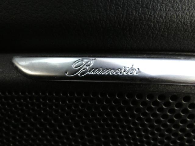 V220d スポーツ ロング パノラマ 黒革 レーダーセーフティPKG HDDナビ 地デジ 360°カメラ 19AW 社外リップスポイラー 禁煙  シートヒーター LEDヘッドライト 正規D車(49枚目)