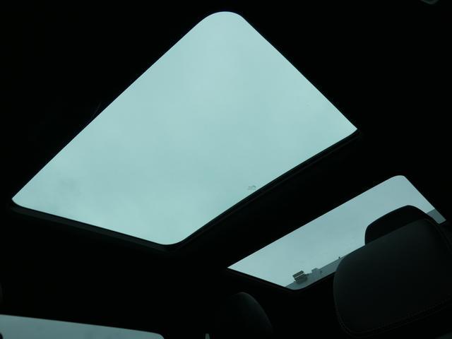 V220d スポーツ ロング パノラマ 黒革 レーダーセーフティPKG HDDナビ 地デジ 360°カメラ 19AW 社外リップスポイラー 禁煙  シートヒーター LEDヘッドライト 1オーナー 正規D車(7枚目)