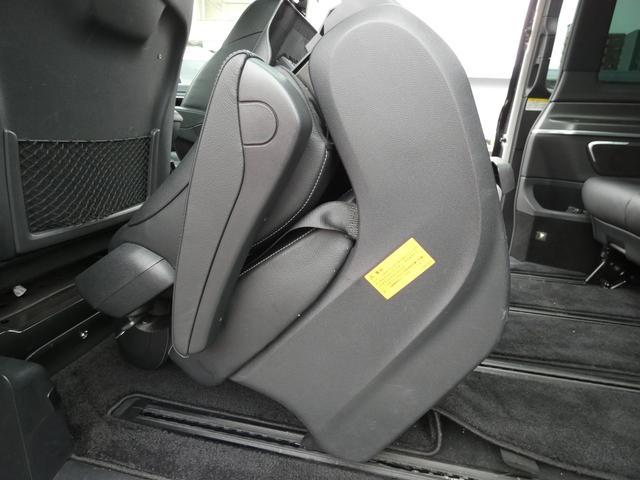 V220d スポーツ ロング パノラマ 黒革 レーダーセーフティPKG HDDナビ 地デジ 360°カメラ 19AW 社外リップスポイラー 禁煙  シートヒーター LEDヘッドライト 1オーナー 正規D車(46枚目)
