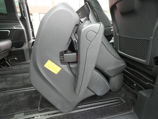 V220d スポーツ ロング パノラマ 黒革 レーダーセーフティPKG HDDナビ 地デジ 360°カメラ 19AW 社外リップスポイラー 禁煙  シートヒーター LEDヘッドライト 1オーナー 正規D車(47枚目)