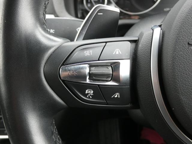 セレブレーションエディションブラックアウト 黒レザー アクティブクルーズコントロール HIDヘッドライト 純正HDDナビ 地デジ 全周カメラ 専用18AW 禁煙車 限定車 正規D車(48枚目)
