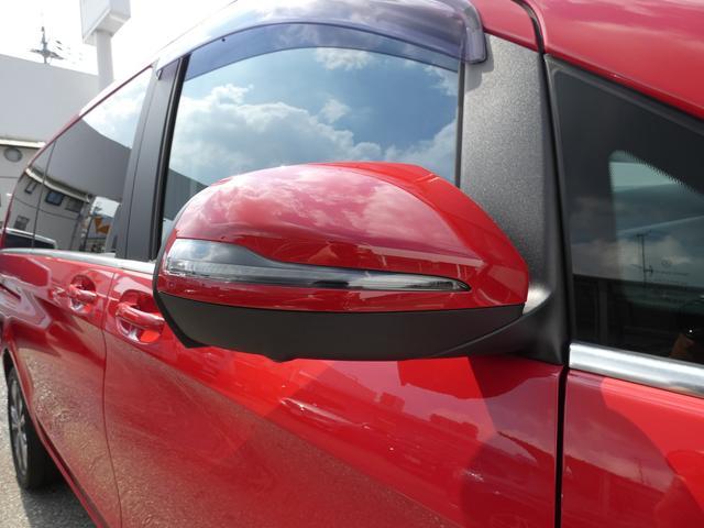 V220d アバンギャルド ロング レザーPKG 黒レザー レーダーセーフティPKG 7人乗 LEDライト 両側電動スライドドア 純正HDDナビ 地デジ 360°カメラ FDモニター 禁煙  正規ディーラー車(38枚目)