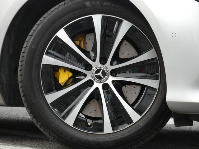 E450 4マチック エクスクルーシブ パノラマSR 黒レザー レーダーセーフティ LEDヘッドライト ヘッドアップディスプレイ 純正HDDナビ 地デジ 360°カメラ 18AW 禁煙 1オ-ナ- 正規ディーラー車(7枚目)
