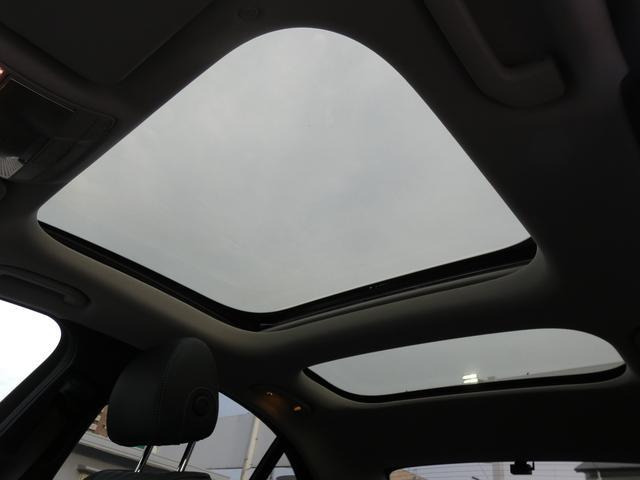E450 4マチック エクスクルーシブ パノラマSR 黒レザー レーダーセーフティ LEDヘッドライト ヘッドアップディスプレイ 純正HDDナビ 地デジ 360°カメラ 18AW 禁煙 1オ-ナ- 正規ディーラー車(8枚目)