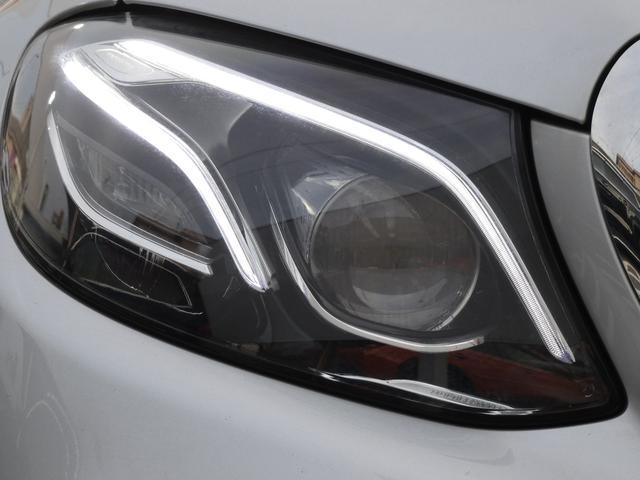 E450 4マチック エクスクルーシブ パノラマSR 黒レザー レーダーセーフティ LEDヘッドライト ヘッドアップディスプレイ 純正HDDナビ 地デジ 360°カメラ 18AW 禁煙 1オ-ナ- 正規ディーラー車(35枚目)