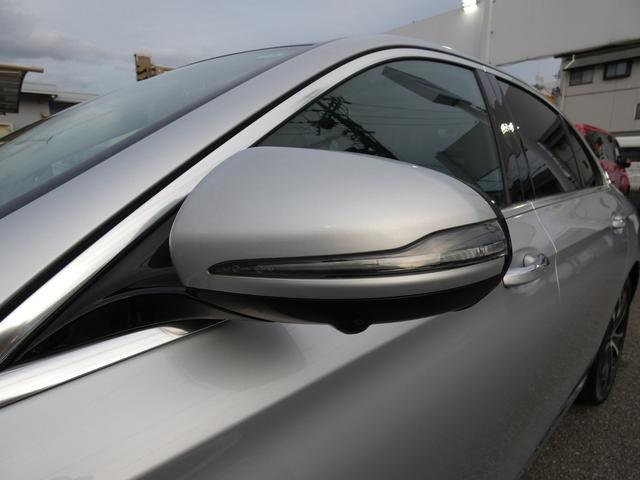 E450 4マチック エクスクルーシブ パノラマSR 黒レザー レーダーセーフティ LEDヘッドライト ヘッドアップディスプレイ 純正HDDナビ 地デジ 360°カメラ 18AW 禁煙 1オ-ナ- 正規ディーラー車(39枚目)