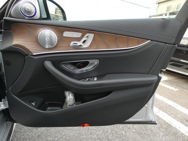 E450 4マチック エクスクルーシブ パノラマSR 黒レザー レーダーセーフティ LEDヘッドライト ヘッドアップディスプレイ 純正HDDナビ 地デジ 360°カメラ 18AW 禁煙 1オ-ナ- 正規ディーラー車(44枚目)
