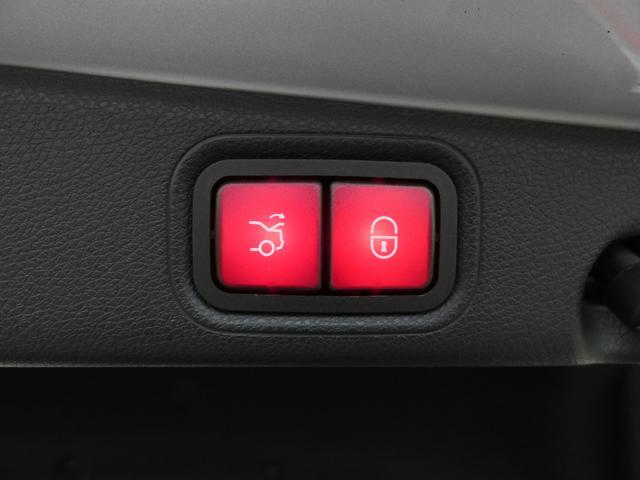 E450 4マチック エクスクルーシブ パノラマSR 黒レザー レーダーセーフティ LEDヘッドライト ヘッドアップディスプレイ 純正HDDナビ 地デジ 360°カメラ 18AW 禁煙 1オ-ナ- 正規ディーラー車(57枚目)