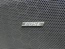 S E-ハイブリッド プラチナエディション プラグインハイブリッド ホワイト 黒半革 PASMエアマティックサスペンション ポルシェエントリー&ドライブシステム 専用20AW PDLSバイキセノンヘッドライト右ハンドル 正規ディーラー車(15枚目)