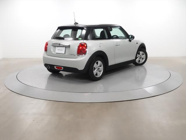 ♪安心の納車前点検全車実施♪納車前100項目点検もしくは、法定12ヶ月点検を全車実施!点検整備費用は全て車両本体価格に含まれております。