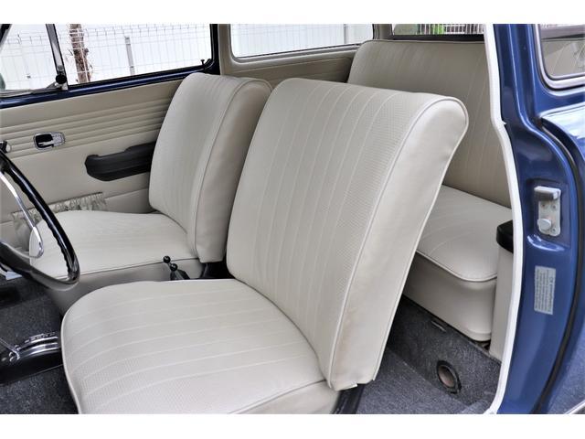 「フォルクスワーゲン」「VW タイプIII」「クーペ」「神奈川県」の中古車8