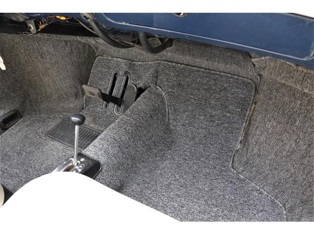 「フォルクスワーゲン」「VW タイプIII」「クーペ」「神奈川県」の中古車11