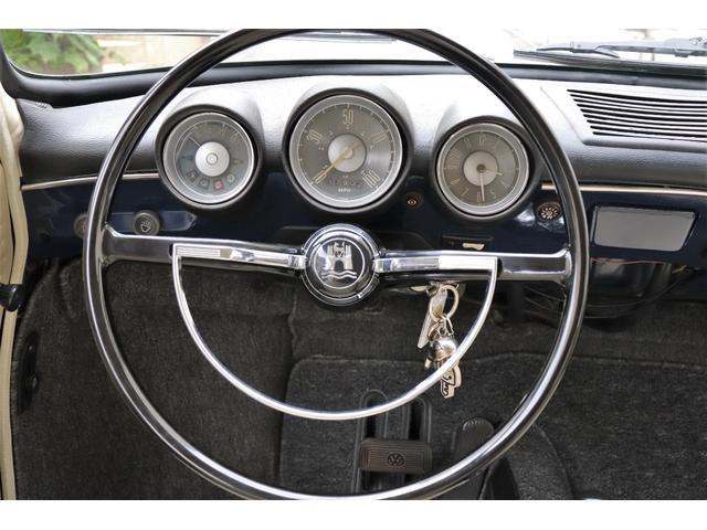 「フォルクスワーゲン」「VW タイプIII」「クーペ」「神奈川県」の中古車12