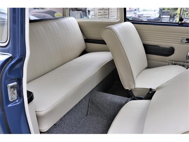 「フォルクスワーゲン」「VW タイプIII」「クーペ」「神奈川県」の中古車13