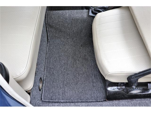 「フォルクスワーゲン」「VW タイプIII」「クーペ」「神奈川県」の中古車14