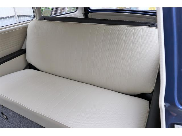 「フォルクスワーゲン」「VW タイプIII」「クーペ」「神奈川県」の中古車15