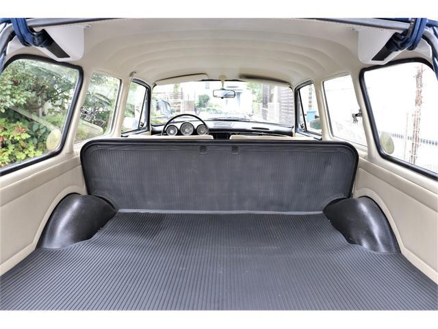 「フォルクスワーゲン」「VW タイプIII」「クーペ」「神奈川県」の中古車17