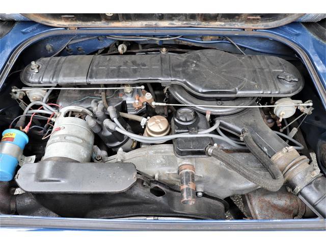 「フォルクスワーゲン」「VW タイプIII」「クーペ」「神奈川県」の中古車18