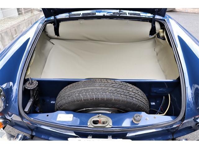 「フォルクスワーゲン」「VW タイプIII」「クーペ」「神奈川県」の中古車21