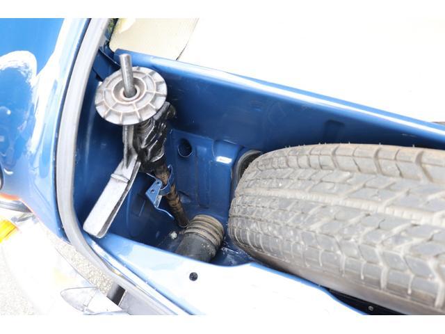 「フォルクスワーゲン」「VW タイプIII」「クーペ」「神奈川県」の中古車22