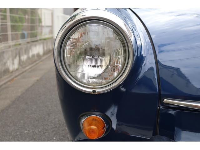 「フォルクスワーゲン」「VW タイプIII」「クーペ」「神奈川県」の中古車27