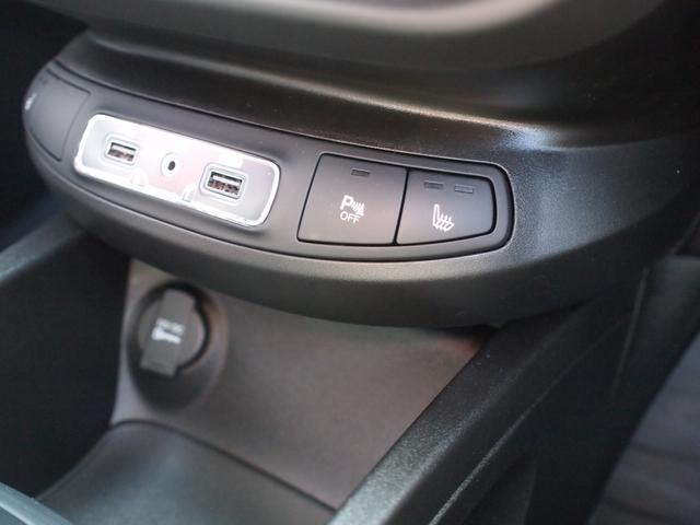 「フィアット」「フィアット 500X」「SUV・クロカン」「神奈川県」の中古車15
