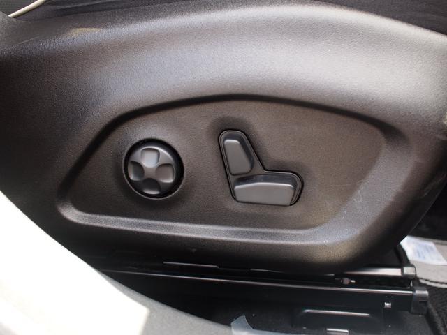 「フィアット」「フィアット 500X」「SUV・クロカン」「神奈川県」の中古車16