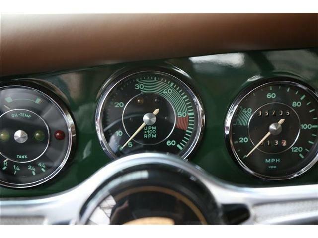 「ポルシェ」「356」「クーペ」「東京都」の中古車16