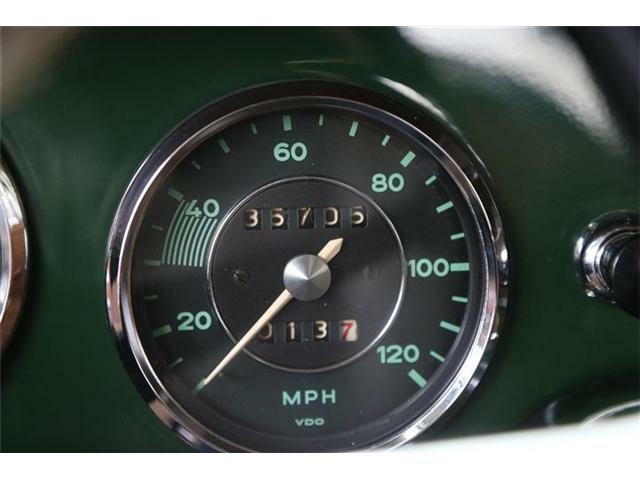 「ポルシェ」「356」「クーペ」「東京都」の中古車18