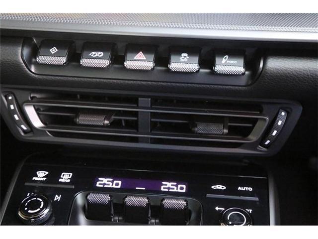911カレラS PDK スポーツクロノPKG ディーラー車(16枚目)