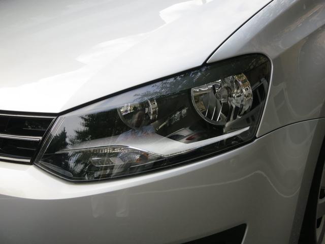 「フォルクスワーゲン」「VW ポロ」「コンパクトカー」「東京都」の中古車13