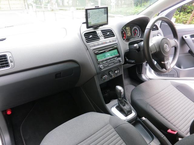 「フォルクスワーゲン」「VW ポロ」「コンパクトカー」「東京都」の中古車18