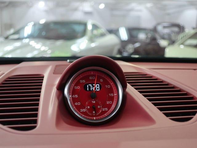 ポルシェ ポルシェ 911タルガ4S